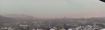 lohr-webcam-25-01-2021-13:20