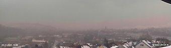 lohr-webcam-25-01-2021-15:00