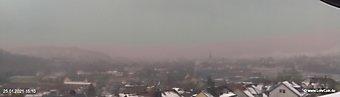 lohr-webcam-25-01-2021-15:10