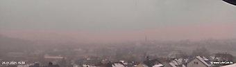 lohr-webcam-25-01-2021-15:30