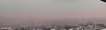 lohr-webcam-25-01-2021-15:40