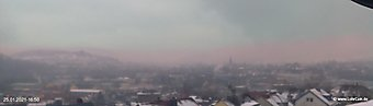 lohr-webcam-25-01-2021-16:50