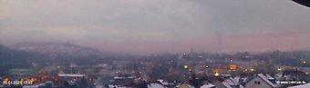 lohr-webcam-25-01-2021-17:10