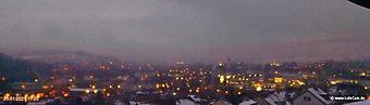 lohr-webcam-25-01-2021-17:20