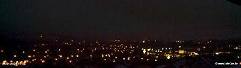 lohr-webcam-25-01-2021-17:30