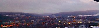 lohr-webcam-27-01-2021-17:20