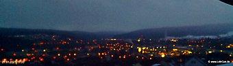 lohr-webcam-27-01-2021-17:30