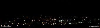 lohr-webcam-27-01-2021-22:30