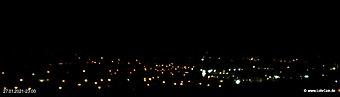 lohr-webcam-27-01-2021-23:00
