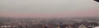 lohr-webcam-28-01-2021-12:20