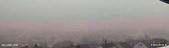lohr-webcam-28-01-2021-15:00