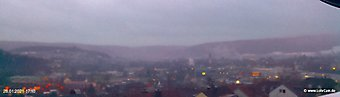 lohr-webcam-28-01-2021-17:10