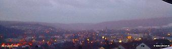 lohr-webcam-28-01-2021-17:20