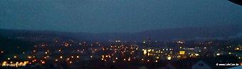 lohr-webcam-28-01-2021-17:30