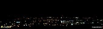 lohr-webcam-28-01-2021-18:40