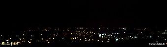 lohr-webcam-28-01-2021-19:20