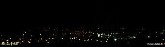 lohr-webcam-28-01-2021-19:40