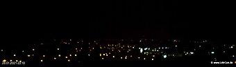 lohr-webcam-28-01-2021-22:10