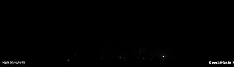 lohr-webcam-29-01-2021-01:30