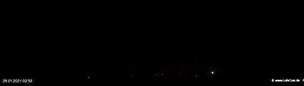 lohr-webcam-29-01-2021-02:50