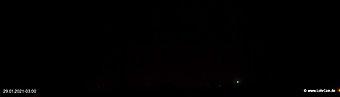 lohr-webcam-29-01-2021-03:00