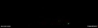 lohr-webcam-29-01-2021-03:20