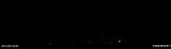 lohr-webcam-29-01-2021-03:40