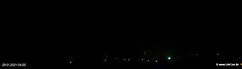 lohr-webcam-29-01-2021-04:20
