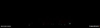 lohr-webcam-29-01-2021-04:30