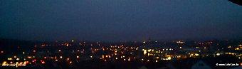 lohr-webcam-29-01-2021-07:40