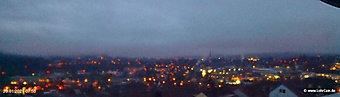 lohr-webcam-29-01-2021-07:50