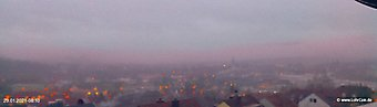 lohr-webcam-29-01-2021-08:10