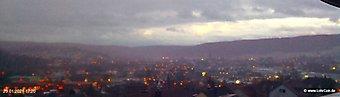 lohr-webcam-29-01-2021-17:20