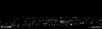 lohr-webcam-29-01-2021-20:50