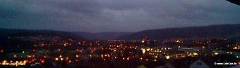 lohr-webcam-30-01-2021-07:40