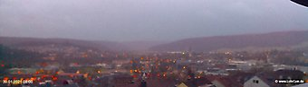 lohr-webcam-30-01-2021-08:00