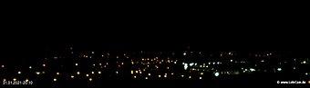 lohr-webcam-31-01-2021-20:10