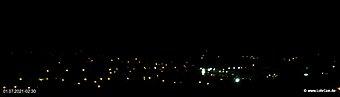 lohr-webcam-01-07-2021-02:30