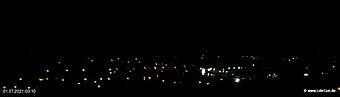 lohr-webcam-01-07-2021-03:10