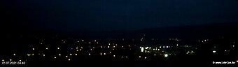 lohr-webcam-01-07-2021-04:40