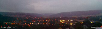 lohr-webcam-01-07-2021-05:00