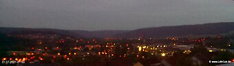 lohr-webcam-01-07-2021-21:50