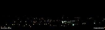 lohr-webcam-02-07-2021-00:40
