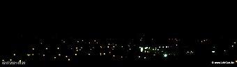lohr-webcam-02-07-2021-03:20