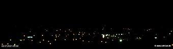 lohr-webcam-02-07-2021-03:30