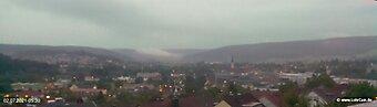 lohr-webcam-02-07-2021-05:30