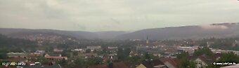 lohr-webcam-02-07-2021-08:20