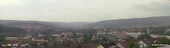lohr-webcam-02-07-2021-09:20