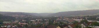 lohr-webcam-02-07-2021-09:40