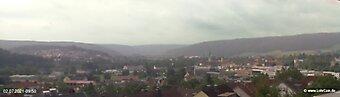lohr-webcam-02-07-2021-09:50